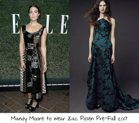 mandy-moore-2017-costume-designers-guild-awards-red-carpet-wish-list-1