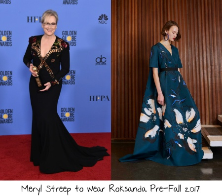 meryl-streep-2017-bafta-awards-red-carpet-wish-list-1