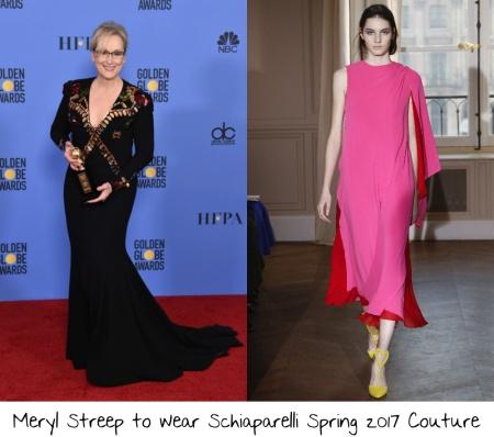 meryl-streep-2017-costume-designers-guild-awards-red-carpet-wish-list-1