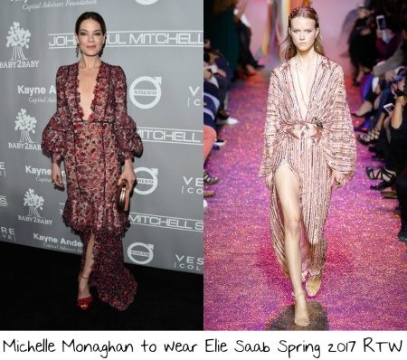 michelle-monaghan-2017-oscar-parties-red-carpet-wish-list-1