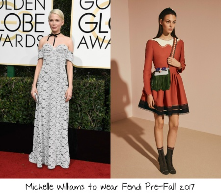 michelle-williams-2017-academy-awards-nominees-luncheon-red-carpet-wish-list-1