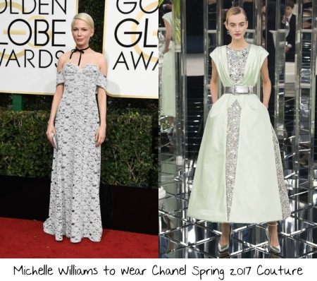 michelle-williams-2017-bafta-awards-red-carpet-wish-list-1