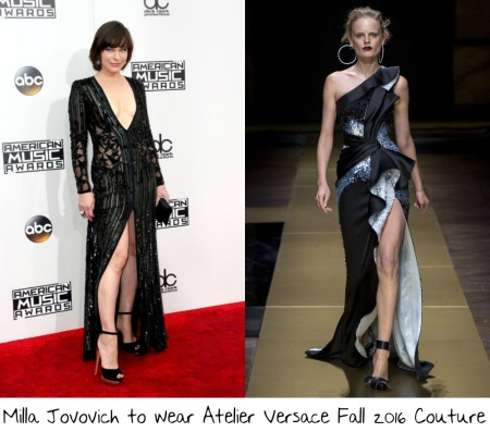 milla-jovovich-resident-evil-the-final-chapter-la-premiere-wish-list-1