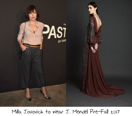 milla-jovovich-resident-evil-the-final-chapter-london-premiere-red-carpet-wish-list-1