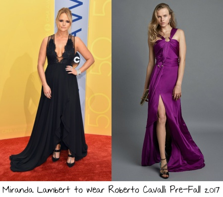 miranda-lambert-2017-grammy-awards-red-carpet-wish-list-1