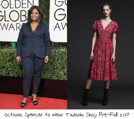 octavia-spencer-2017-academy-awards-nominees-luncheon-red-carpet-wish-list-1