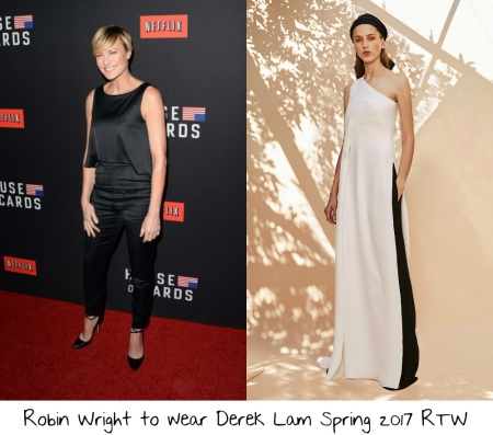 robin-wright-2017-sag-awards-red-carpet-wish-list-1