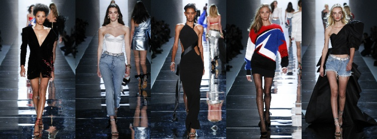 runway-report-alexandre-vauthier-spring-2017-couture-2