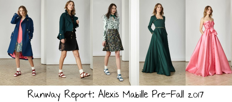 runway-report-alexis-mabille-pre-fall-2017-1