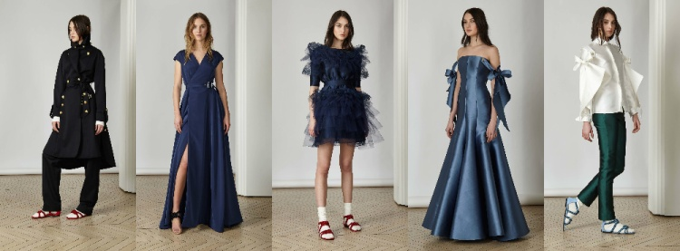 runway-report-alexis-mabille-pre-fall-2017-2