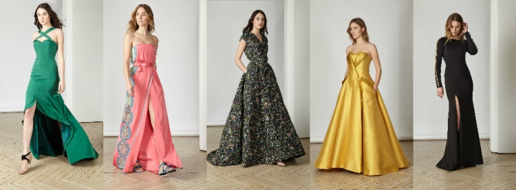 runway-report-alexis-mabille-pre-fall-2017-3