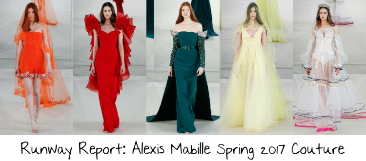 runway-report-alexis-mabille-spring-2017-couture-1