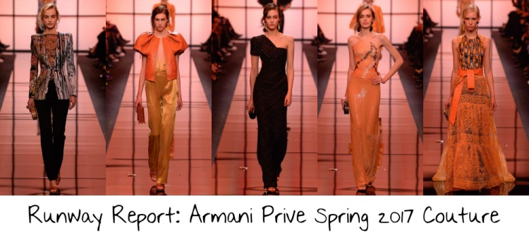 runway-report-armani-prive-spring-2017-couture-1