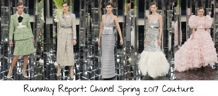 runway-report-chanel-spring-2017-couture-1