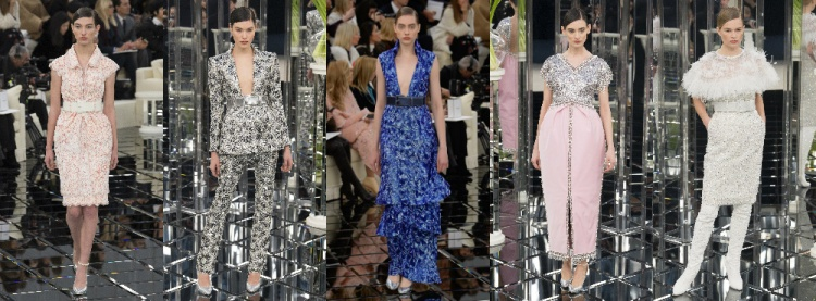 runway-report-chanel-spring-2017-couture-2