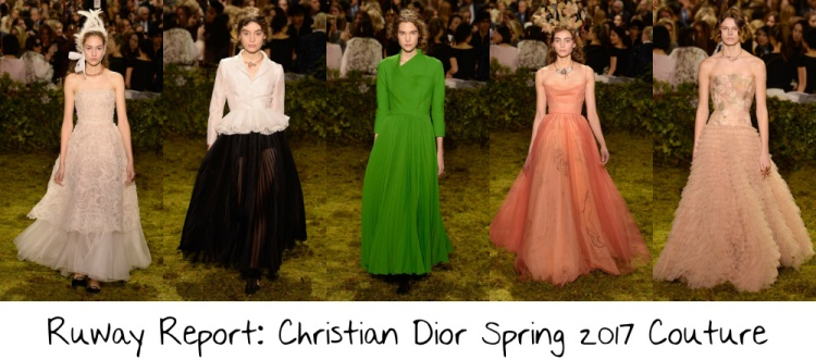 runway-report-christian-dior-spring-2017-couture-1