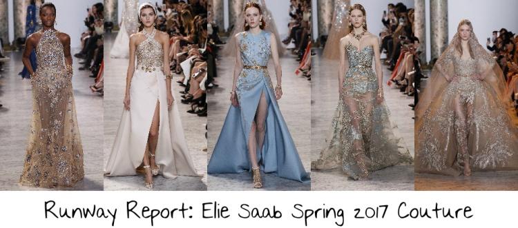 runway-report-elie-saab-spring-2017-couture-1