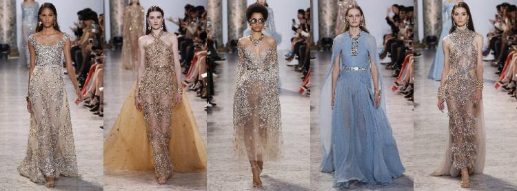 runway-report-elie-saab-spring-2017-couture-4