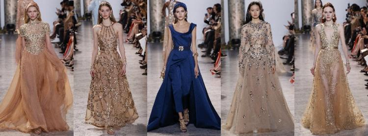 runway-report-elie-saab-spring-2017-couture-5
