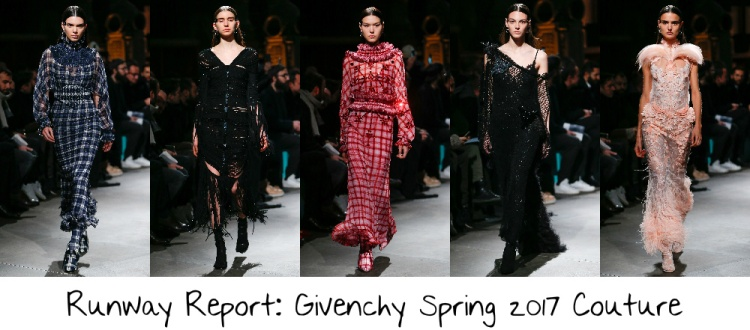 runway-report-givenchy-spring-2017-couture-1
