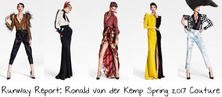runway-report-ronald-van-der-kemp-spring-2017-couture-1