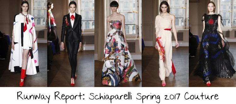 runway-report-schiaprelli-spring-2017-couture-1