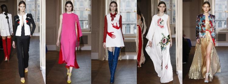 runway-report-schiaprelli-spring-2017-couture-3