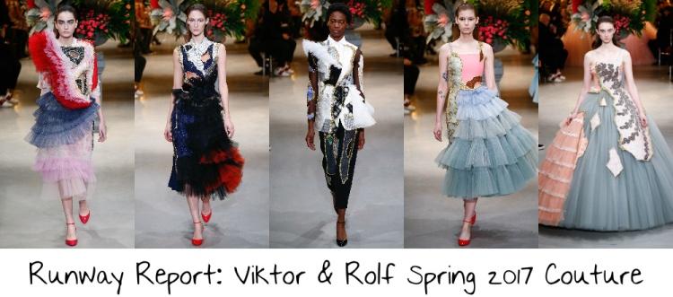 runway-report-viktor-rolf-spring-2017-couture-1