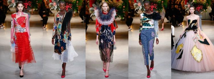 runway-report-viktor-rolf-spring-2017-couture-2