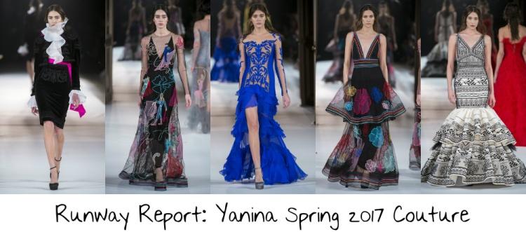 runway-report-yanina-spring-2017-couture-1
