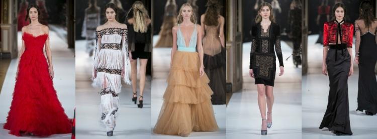 runway-report-yanina-spring-2017-couture-2