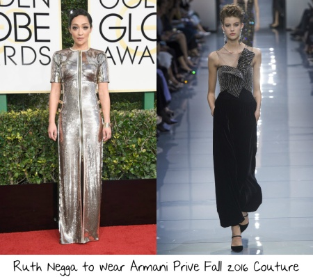 ruth-negga-2017-producers-guild-awards-red-carpet-wish-list-1