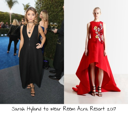 sarah-hyland-2017-sag-awards-red-carpet-wish-list-1
