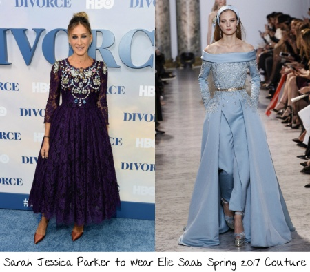 sarah-jessica-parker-2017-oscar-parties-red-carpet-wish-list-1
