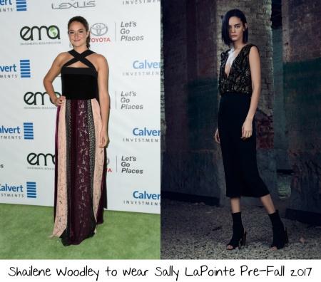 shailene-woodley-big-little-lies-la-premiere-red-carpet-wish-list-1