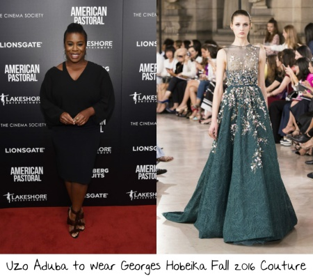 uzo-aduba-2017-sag-awards-red-carpet-wish-list-1