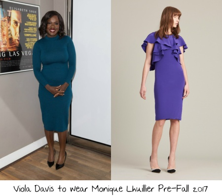 viola-davis-2017-academy-awards-nominees-luncheon-red-carpet-wish-list-1