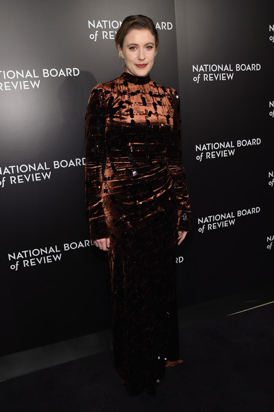 when-bad-dresses-happen-to-good-people-greta-gerwig-prada-national-board-of-review-awards