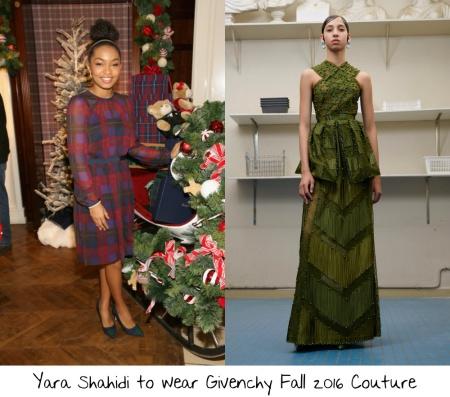 yara-shahidi-2017-sag-awards-red-carpet-wish-list-1