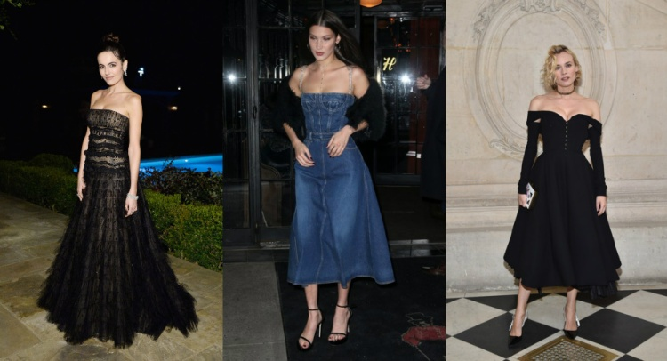 10-best-looks-of-january-2017-4