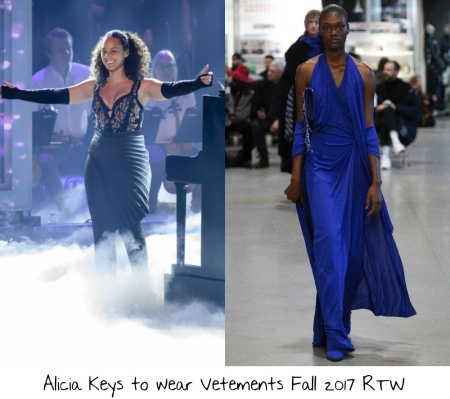 alicia-keys-2017-grammy-awards-red-carpet-wish-list-1