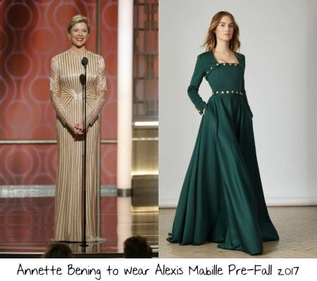 annette-bening-2017-academy-awards-red-carpet-wish-list-1