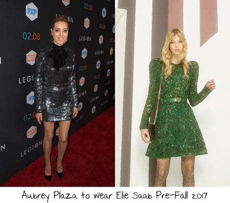 aubrey-plaza-2017-independent-spirit-awards-red-carpet-wish-list-1