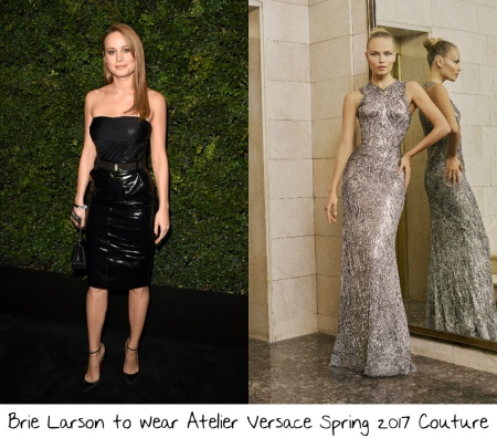 brie-larson-2017-oscar-parties-red-carpet-wish-list-1