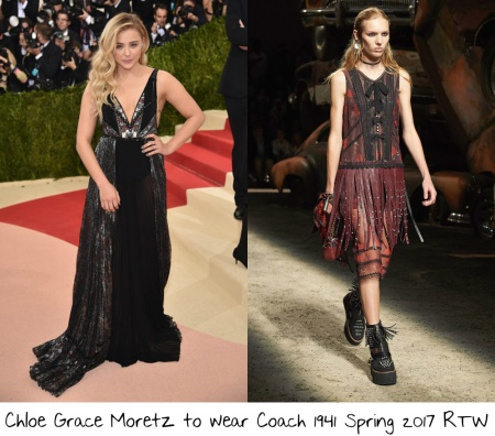 chloe-grace-moretz-2017-oscar-parties-red-carpet-wish-list-1