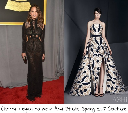 chrissy-teigan-2017-academy-awards-red-carpet-wish-list-1