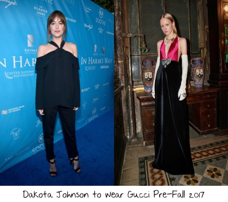 dakota-johnson-2017-oscar-parties-red-carpet-wish-list-1