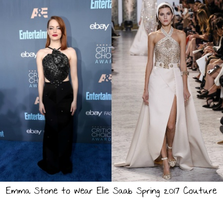 emma-stone-2017-academy-awards-red-carpet-wish-list-1