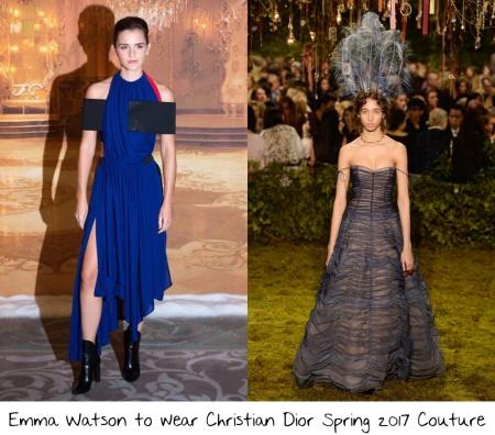emma-watson-beauty-and-the-beast-la-premiere-red-carpet-wish-list-1