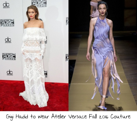 gigi-hadid-2017-oscar-parties-red-carpet-wish-list-1